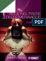 Carroll - alice nel paese delle meraviglie.pdf