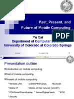 mobile_computing_mtu.ppt