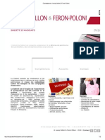 Compétences _ Maitre Nicolas LECOQ VALLON