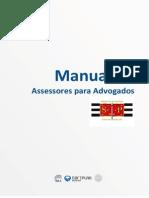 ManualAssessoresParaAdvogados.pdf