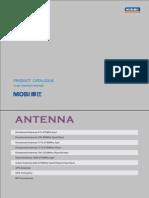 53531 MOBI Antenna