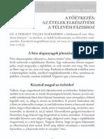 06_fejezet_A_Főétkezés_Az_Ételek_Elkészítése.pdf