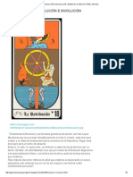 EVOLUCIÓN E INVOLUCIÓN _ AGEACAC HUANCAYO PERU GNOSIS.pdf