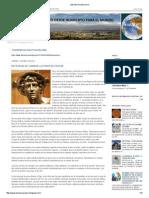 GNOSIS HUANCAYO.pdf