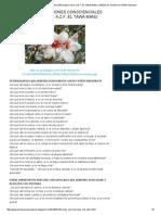 REFLEXIONES CONSCIENCIALES V.M.K. A.Z.F.pdf
