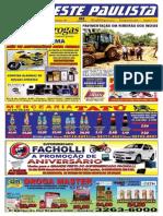 JornalOestePta 2015-03-13 Nº 4128