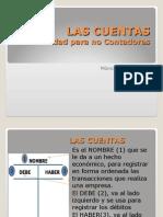 lascuentas-2013-130802154406-phpapp01