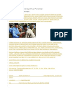 Contoh Proposal Usaha Bantuan Modal Pemerintah.docx
