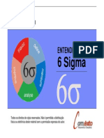 6SIGMA_1