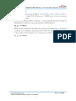 Anexo 2 - Cálculos Efetuados.pdf