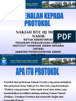 1- PengenalanProtokol 2.ppt