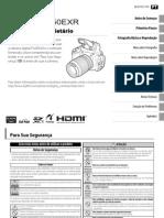 manual fuji hs50.pdf