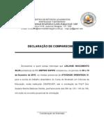 Declaracao de comparecimento_MESTRADO 2015.doc