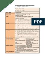 contoh_penulisan_rph_sejarah_terkini.pdf