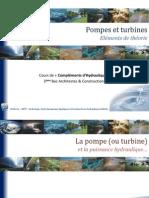 2 - Pompes et turbines11-12.pdf