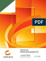 ManualSTSTB.pdf