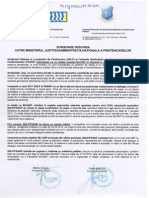 Scrisoare Deschisa MJ SNLP.fsanP 27032015