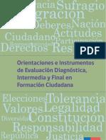 Formación Ciudadana_2do_Medio.doc