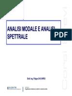 Corsoprogettoinzonasismica_4.pdf