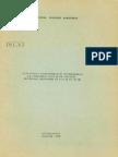 Prescriptie Energetica FC 4-85