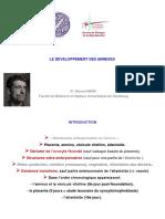 10._Annexes-2014-2015.pdf