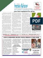 Wauwatosa Express News 04/02/15