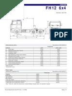 DIMENSIONES  DE UN FH.pdf