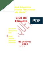 PROYECTO DE ETIQUETA.docx