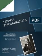 TERAPIA PSICOANALITICA.pptx