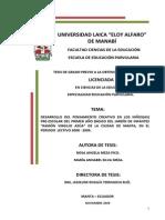 T-ULEAM-05-0006