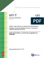 T-REC-I.371-200403-Español