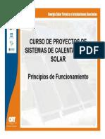 TR_05-Principios Funcionamiento.pdf