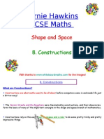 8. Constructions Powerpoint Very Good