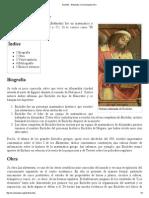 Euclides - Wikipedia, la enciclopedia libre.pdf