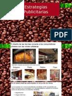 Investigacion Estudio de mercado Juan valdez