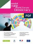 FMD_2014_A5.pdf