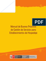 Manual_141012