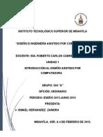 INVESTIGACION-U-1.docx