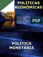 Politicas_Econômicas