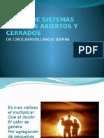 sistemicaDr ciro carhuallanqui I v2.pptx