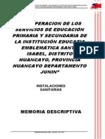 M D Secundaria Final.pdf