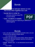 cp covalentbondsteacher
