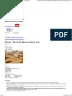 Recette _ Turrón de Jijona ou turrón mou _ Cuisine espagnole.pdf