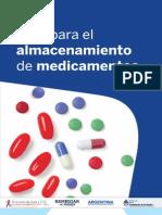 almacenamiento de farmacos.pdf