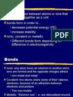 h covalentbondsnotes