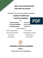 ROJ-DOC-Report on fuel injection equipment.pdf