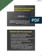 KCMI Makassar 2014