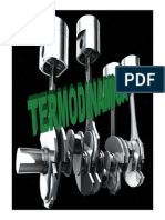 Unidad_I_termodinamica