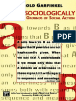 Harold Garfinkel, Anne Rawls (Ed.) Seeing Sociologically_ The Routine Grounds of Social Action  2005.pdf