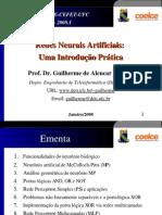 docslide-net_redes-neurais.pdf